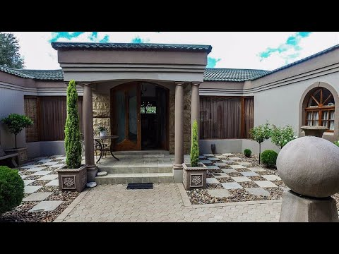 4 Bedroom House for sale in Northern Cape | Kimberley And Diamond Fields | Kimberley |  |