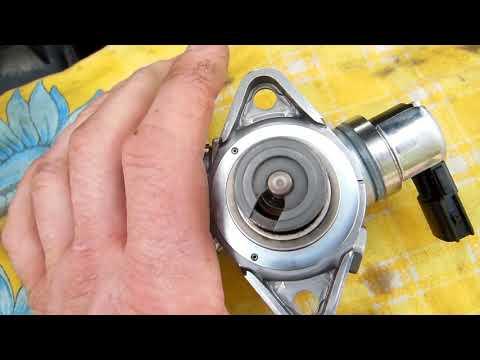 Форд Фокус 3 (XQDA) проблемы с ТНВД (Омск)