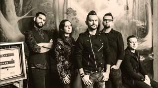 Vatra - Kraj [audio]
