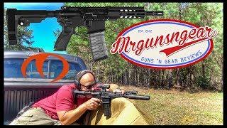 Videos: Caracal pistol - WikiVisually