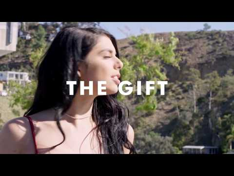 """""""The Gift"""" SFW trailer directed by Young M.A for Pornhub Visionaries Director's Club"""