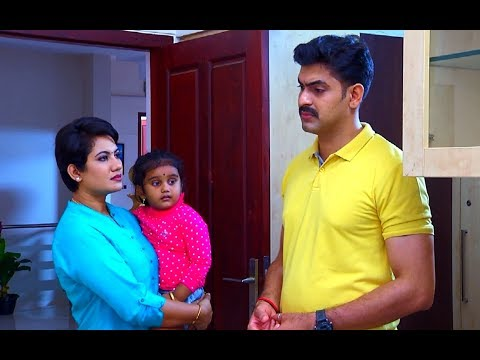 Mazhavil Manorama Athmasakhi Episode 543