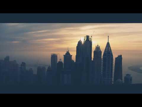 Jobs in Dubai UAE