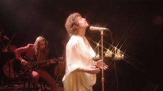 Greta Van Fleet Candlelight Sessions – Broken Bells (Live)