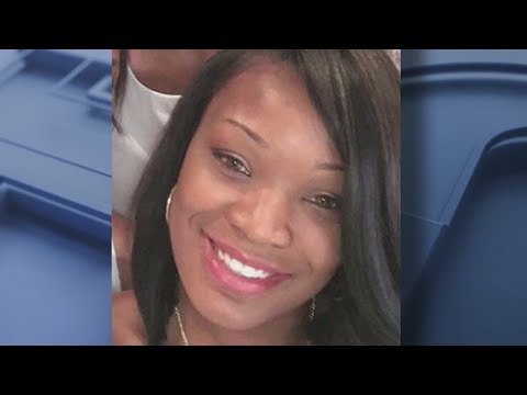 Pregnant mother of 5 and  unborn are child killed in drive-by shooting