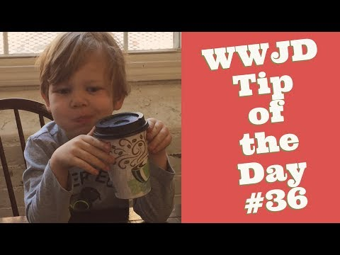 what-would-jeff-do?-dog-training-tip-of-the-day-#36