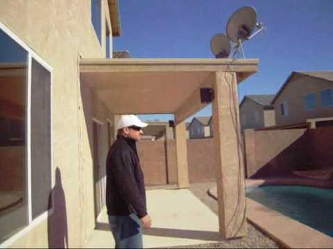 Arizona Foreclosure Auctions/Fix and Flip with Jason LaFlesch