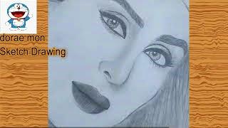 Download Surbhi Chandna Instagram Videos Dcyoutube