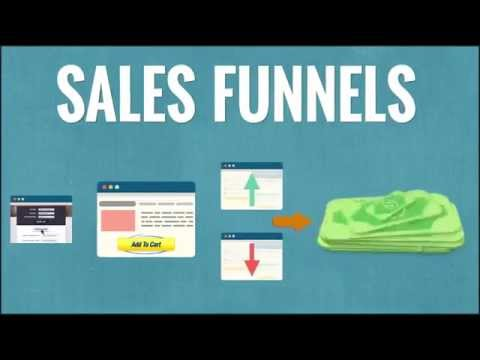 how to add optin click to clickfunnels