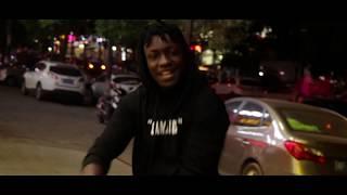 Colifixe - Way Maker - music Video