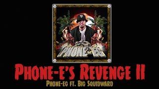PHONE E