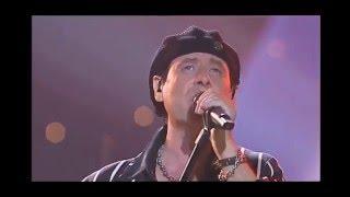 Scorpions Still Loving You Live Imperial Muzik FM
