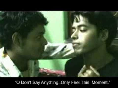 Bengali gay story