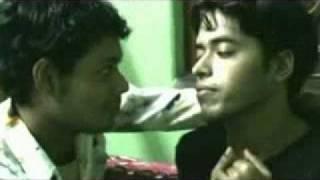 DAAG (A GAY LOVE STORY) Heart Touching Love Song