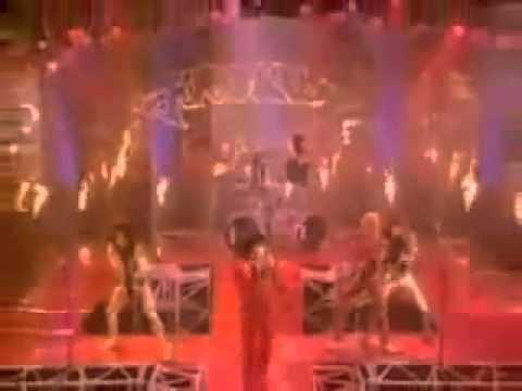 013 krokus   burning up the night 6 8 2012 7 2 2007