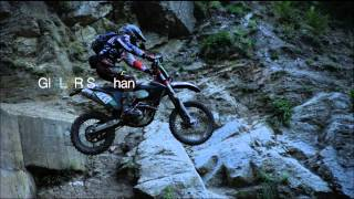 Red Bull Romaniacs Official Video: Competitors