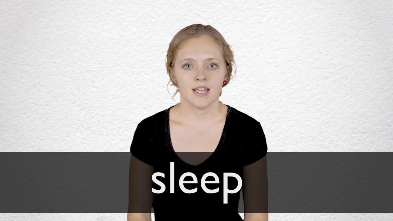 Hindi Translation Of Sleep Collins English Hindi Dictionary