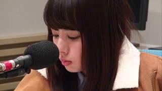 NMB48 山田菜々の〇ブいじりは卒業後も続くw ☆NMB48の最新情報をお届け...