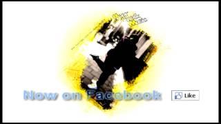Mc Ren - Down For Whatever [YourCwalkMusic]