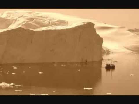 Krewni i Znajomi Królika   Grønland