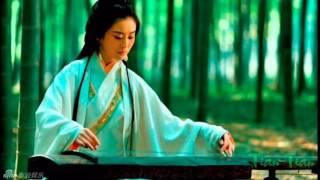 Best Traditional Chinese Music | Chinese Folk | Folk World Wide