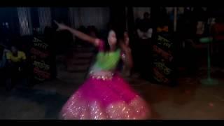 bangla hot dance 2018, Naked Dance   নাচের মাষ্টার নাচ শিখাতে গিয়ে ছাত্রীর জোর করে যা করলো