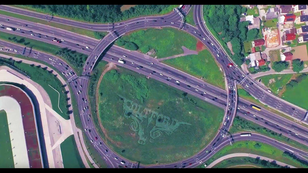 colt-ford-4-lane-gone-official-lyric-video-colt-ford