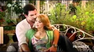 Hanna & Maximilian - True Beliver