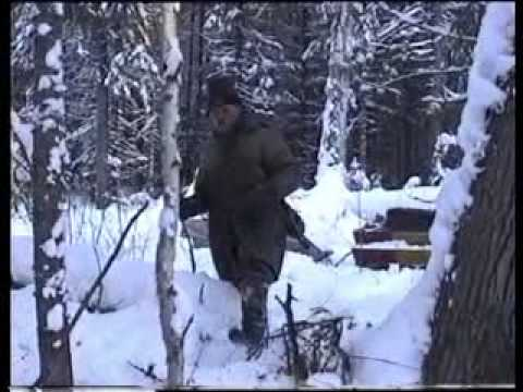 Смотреть документальный фильм про охотников промысловиков фото 416-408