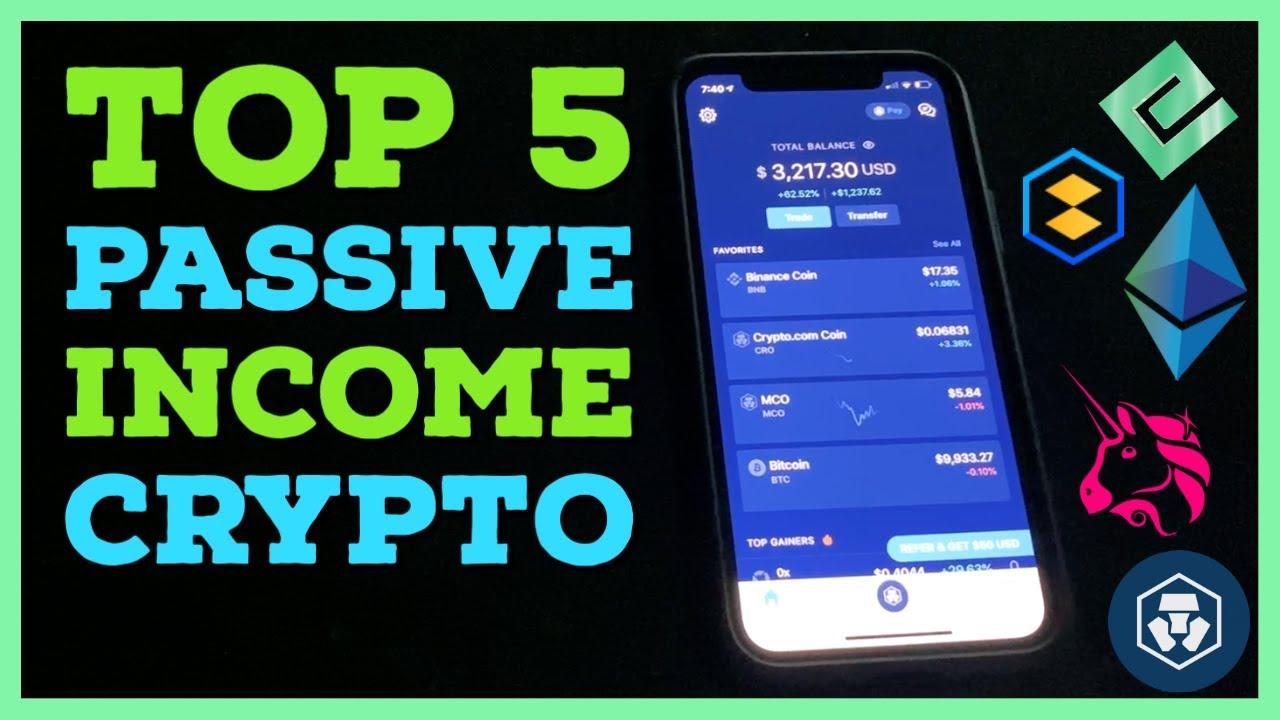 cnet kako trgovati bitcoinima količinsko trgovanje 24 sata kripto