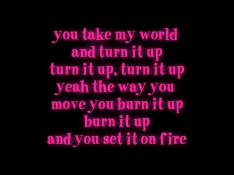 My darkest days set it on fire free mp3 download.