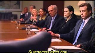 El Precio de la Codicia (Margin Call) - Trailer oficial subtitulado