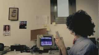 Vuvuzela VS Zombies Xtreme Episode 1: Office Work