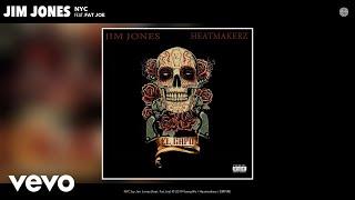 Jim Jones - NYC (Audio) ft. Fat Joe