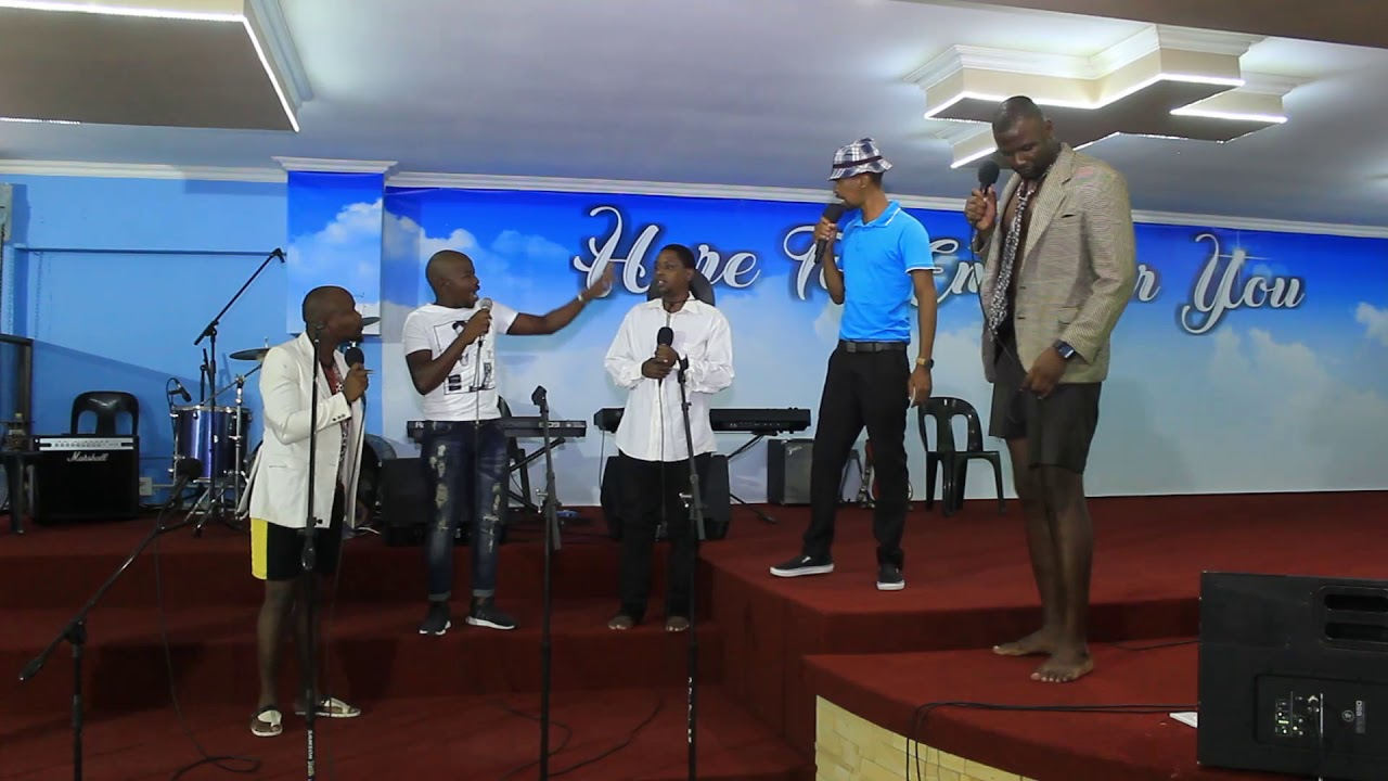 """Download UMUZI WEZINKINGA """"comedy"""""""