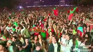 Changalla changidipalle ronaldo portugal