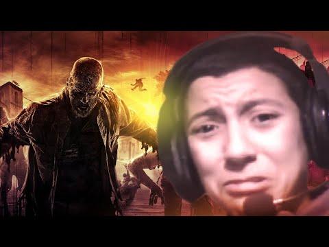 Left 4 Dead 2 |  !! أفضل لعبة زومبي لعبتها - شوفو أشوقعلينا