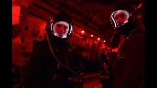 『ミッション:インポッシブル/フォールアウト』ヘイロージャンプ メイキング映像