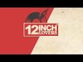 DJ LICIOUS & DJ LAVIGNE ●● Vinyl Groove, House set ●● 12 Inch Lovers Indoor 2016