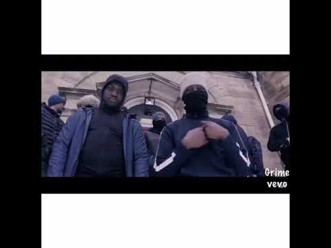 ABillz-don't Chat To Them [MUSIC VIDEO]