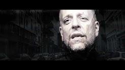 LOTTO KING KARL - Bild von Dir (Official Video)