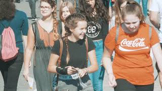 SwissSkills 2018 - 12 settembre