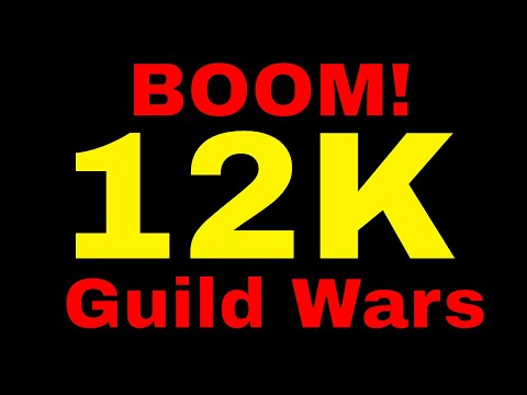 Castle Clash Guild Wars 12000 Points