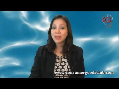"Consumer Goods Club (CGC) Best of Blog Series (BOBs) - ""Innovation Strategies"""