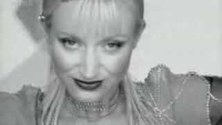 Кристина Орбакайте - Мой Мир