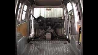 Автоплац - переоборудование микроавтобусов(, 2013-01-10T06:58:47.000Z)