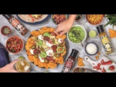 دراسة بريطانية تكشف استهلاك العرب للطعام مفرط  - نشر قبل 2 ساعة