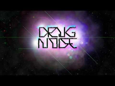 The Devil Wears Prada  Dez Moines Drug Noise Remix