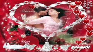 ♥♥Kumar Sanu Romantic Song ~ Yeh Dil Yeh Pagal Dil Mera♥♥