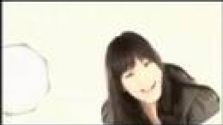 arie(アーリー)ファーストシングル「Find you」